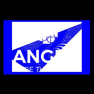 ANGRO
