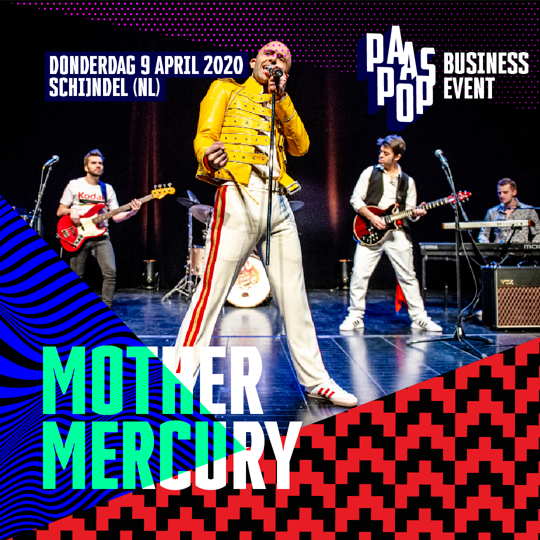 Paaspop_2020_Insta-Mother_Mercury_1080x1080
