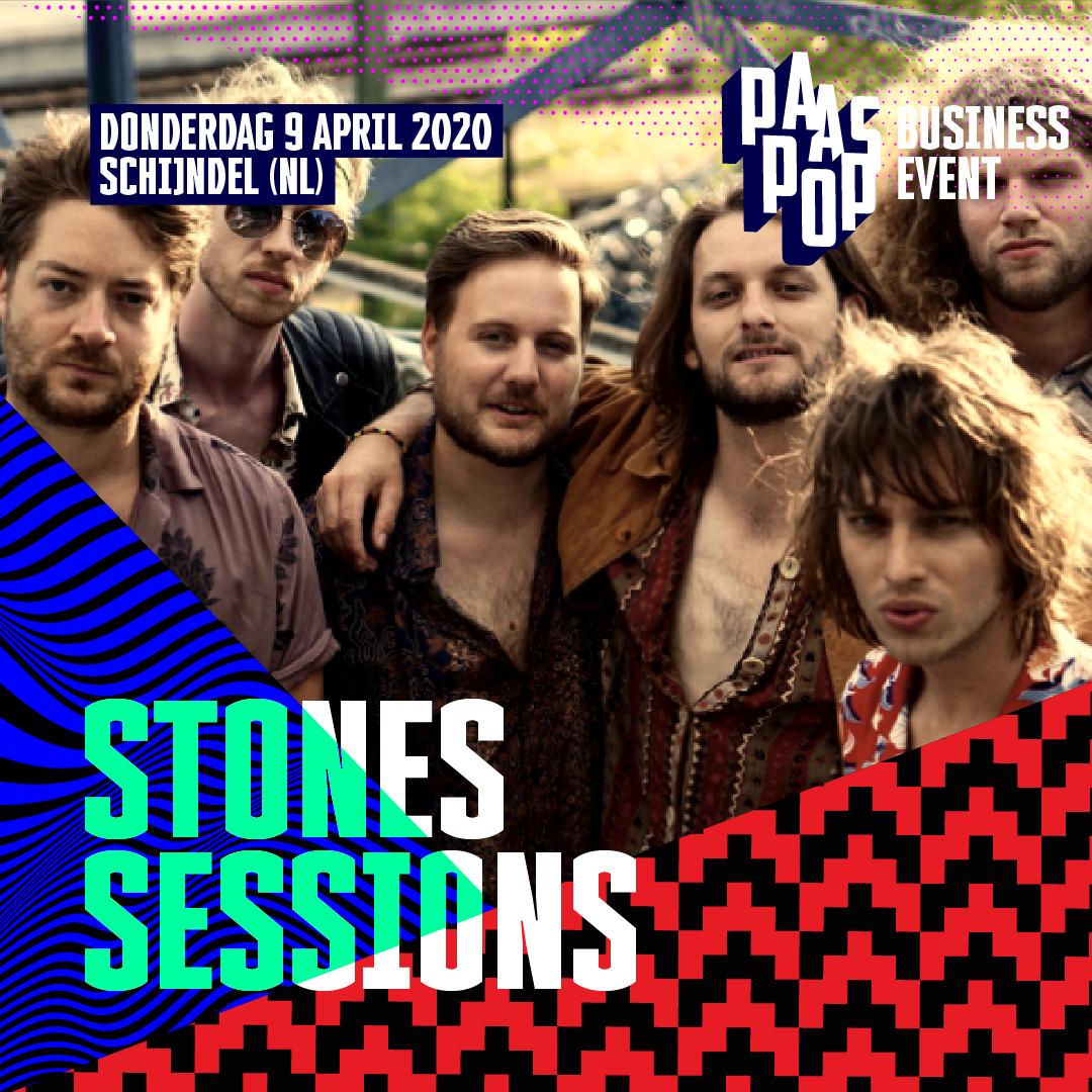 Paaspop_2020_Insta-Stones_Sessions_1080x1080