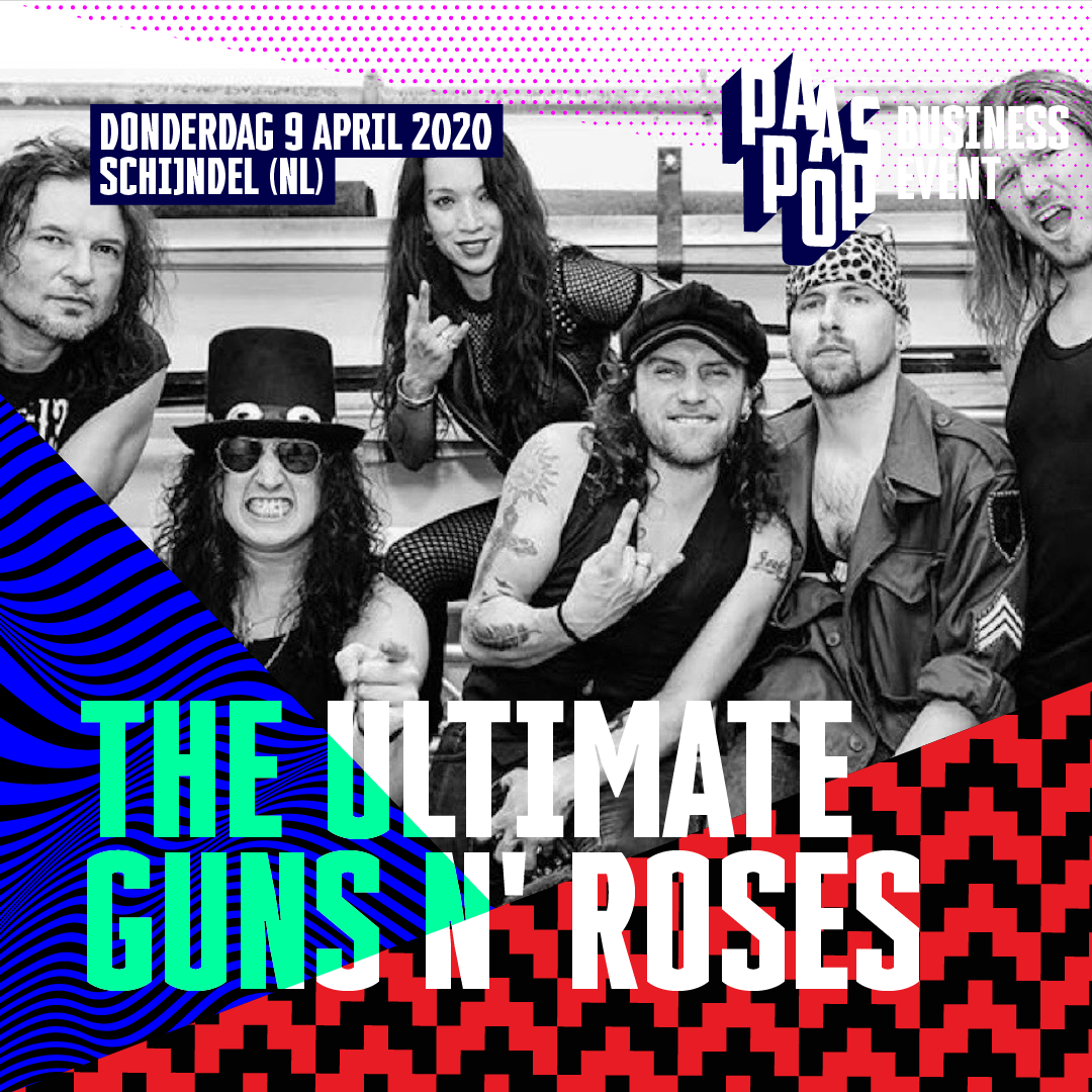 Paaspop_2020_Insta-The_Ultimate_Guns_N_Roses_1080x1080